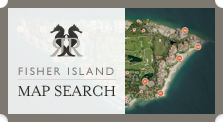 Fisher Island Map Search