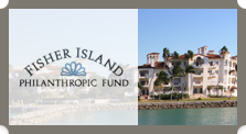 Fisher Island Philanthropic Fund