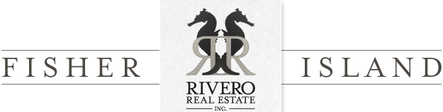 Welcome To Rivero Real Estate